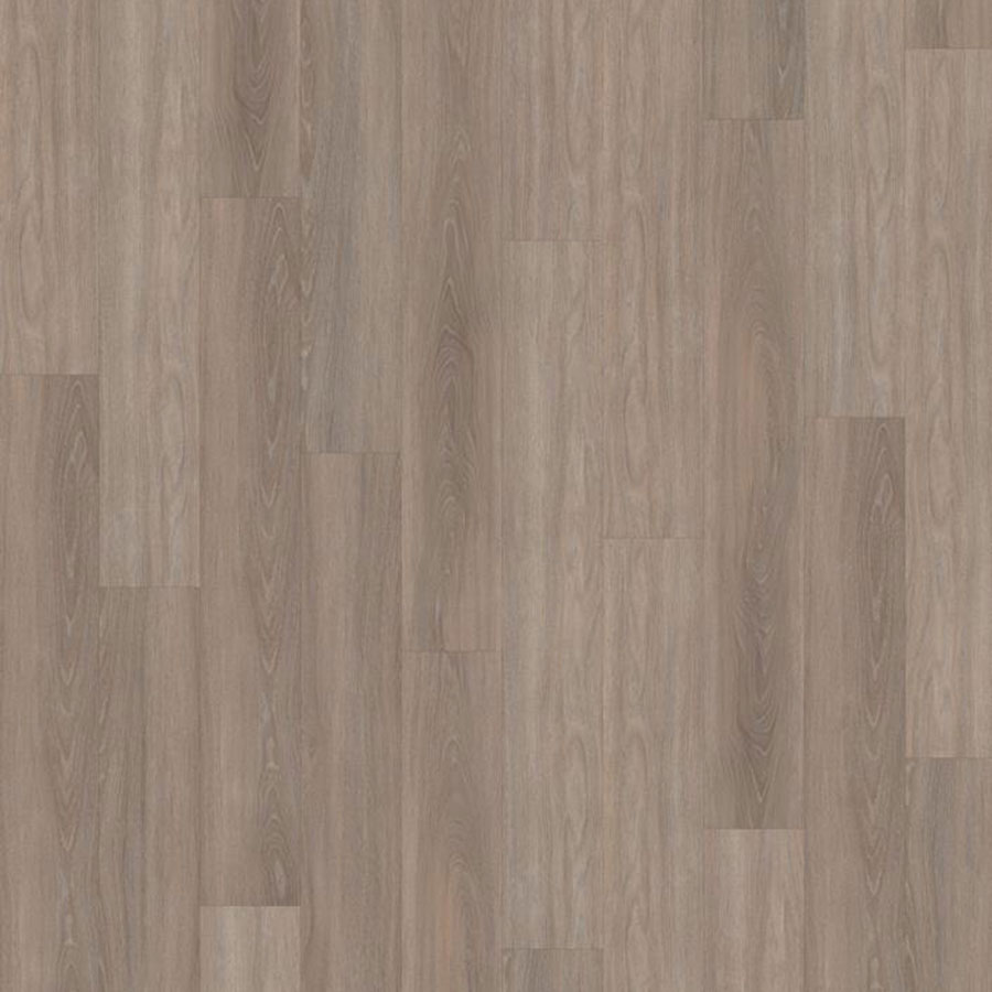 Kahrs Luxury Tiles Wood Whinfell