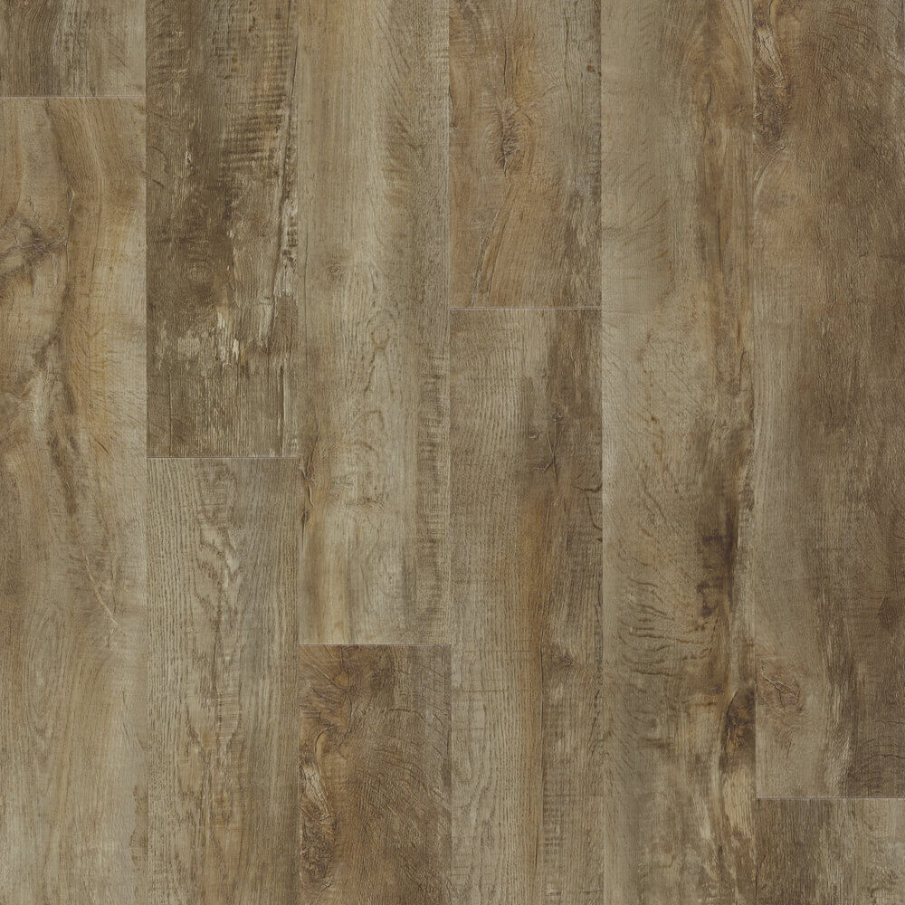 IVC Moduleo Country Oak 54852 Dry Back