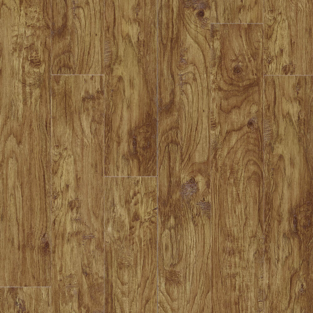 IVC Moduleo EASTERN HICKORY 57422
