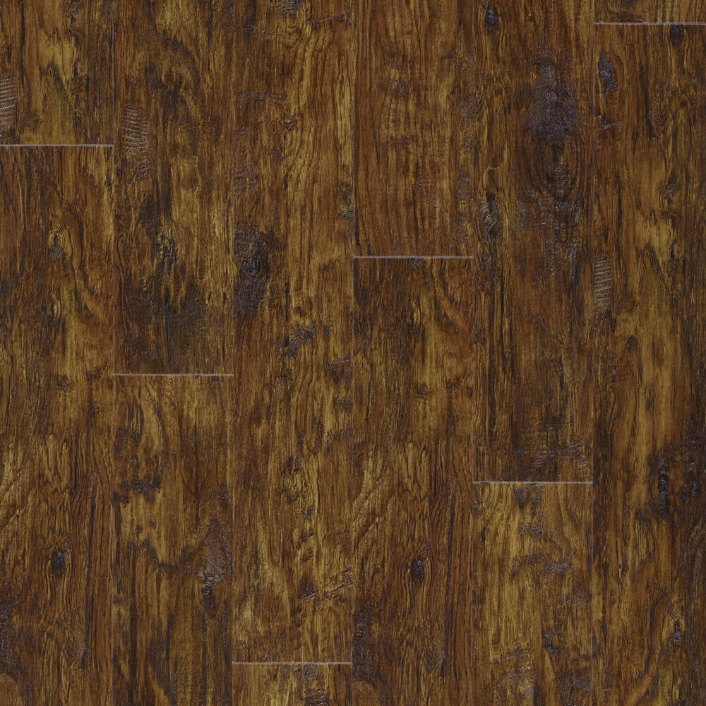 IVC Moduleo EASTERN HICKORY 57885