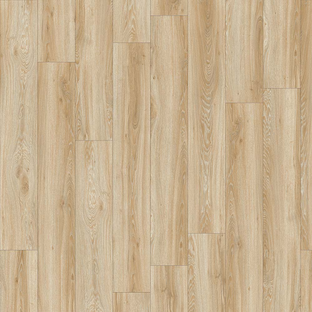 IVC Moduleo BLACKJACK OAK 22220