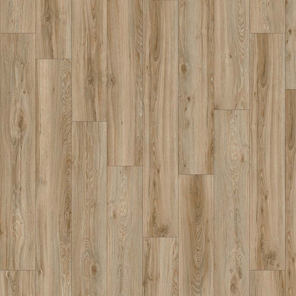 IVC Moduleo BLACKJACK OAK 22229