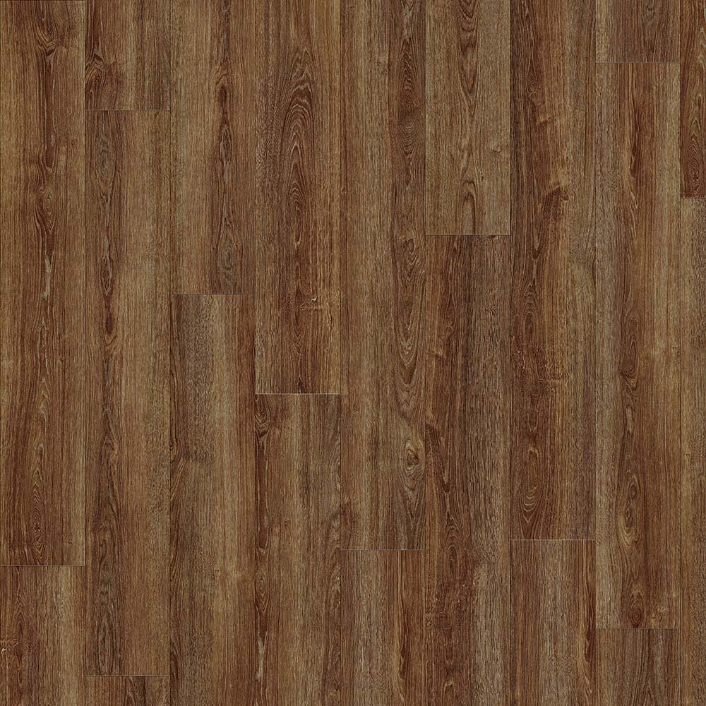 IVC Moduleo VERDON OAK 24885