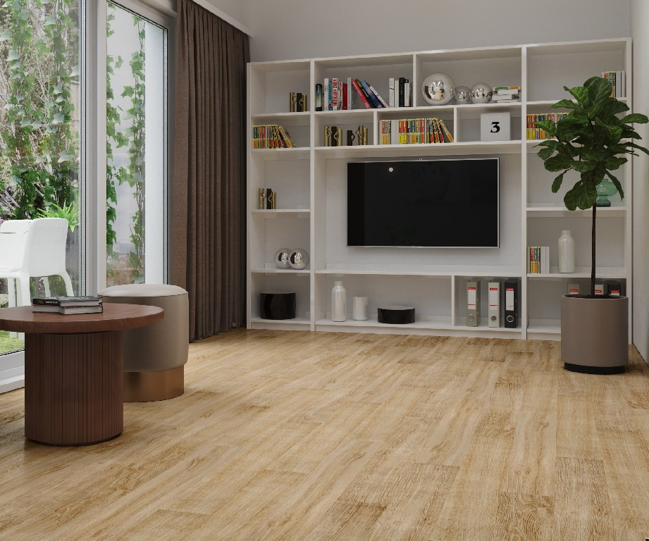 Wonderful Vinyl Floor Broadwey DB118-10-20 Шарлотт