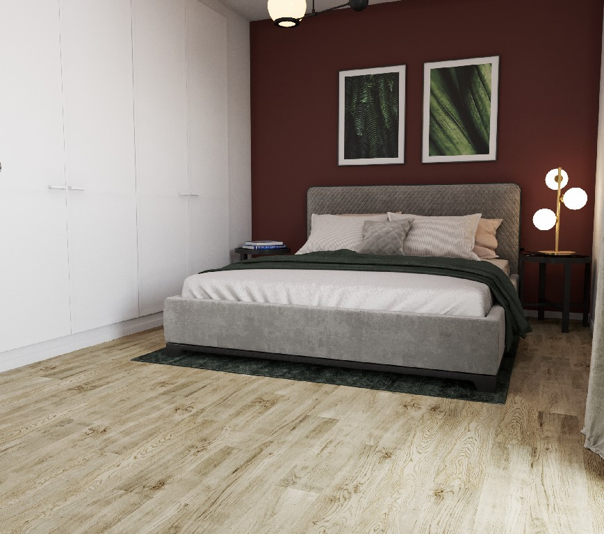 Wonderful Vinyl Floor Broadwey DB118-30NL Бостон