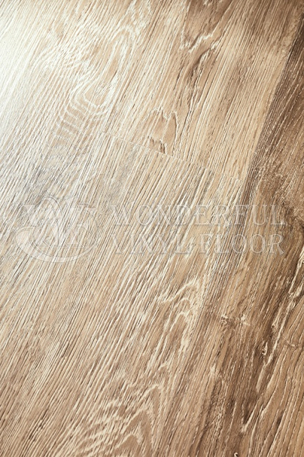 Wonderful Vinyl Floor Luxe MIX Airy LX 718-5-19 ВАЛАНС