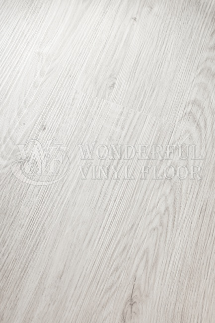 Wonderful Vinyl Floor Luxe MIX Airy LX 751-3-19 РУАН