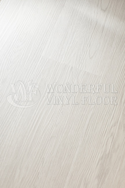 Wonderful Vinyl Floor Luxe MIX Airy LX 753-5-19  Тулон
