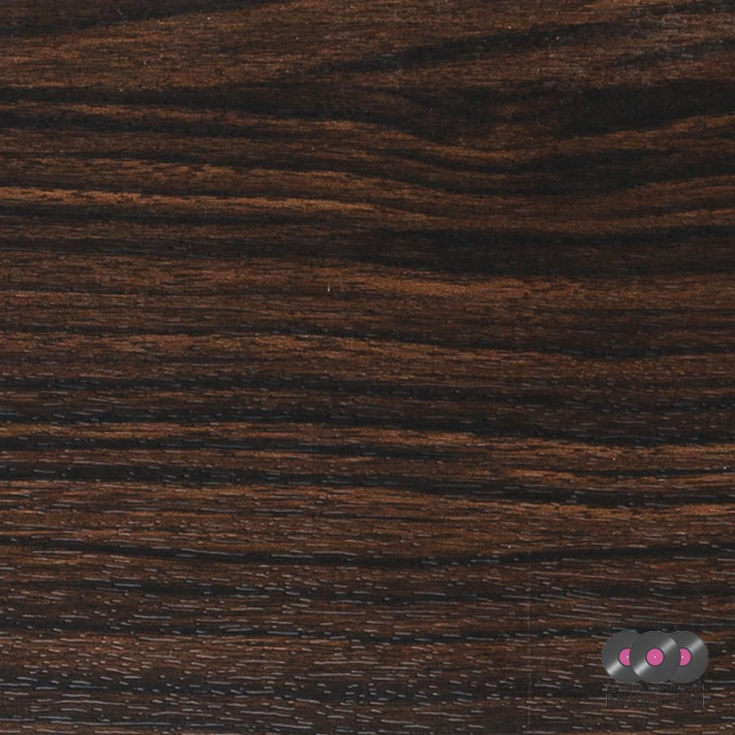Wonderful Vinyl Floor Luxe MIX Венге LX 1598