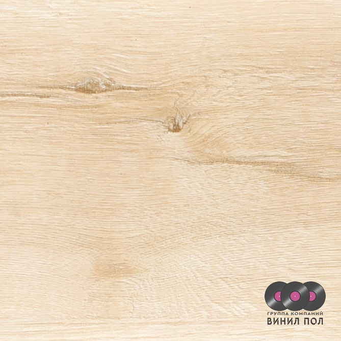 Wonderful Vinyl Floor Natural Relief Бамбус 6039-17