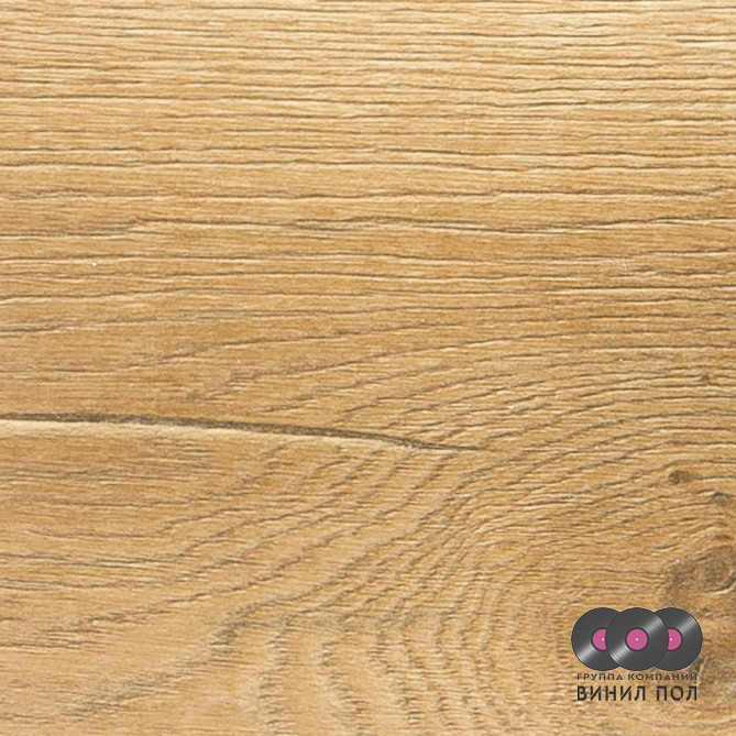 Wonderful Vinyl Floor Natural Relief Вишня дикая 6039-21