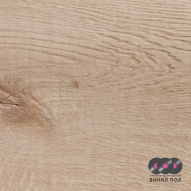 Wonderful Vinyl Floor Natural Relief Вальдос 6039-24