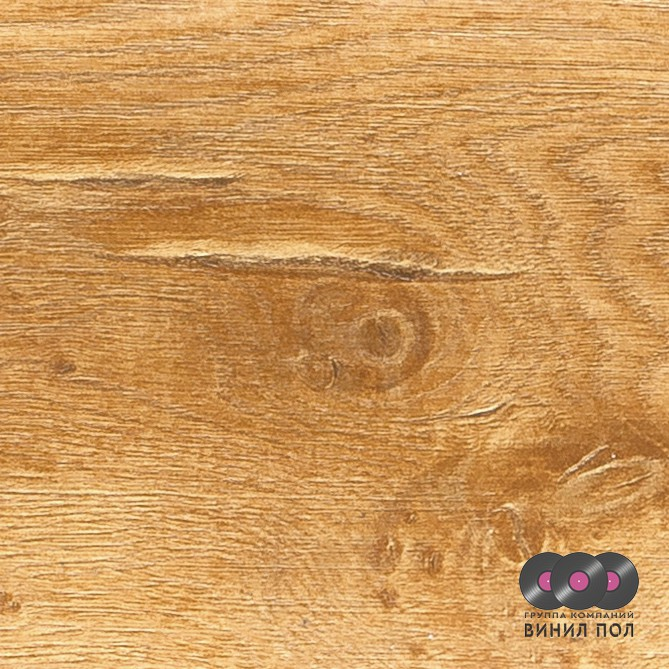 Wonderful Vinyl Floor Natural Relief Вишня Кольвадос 6039-4