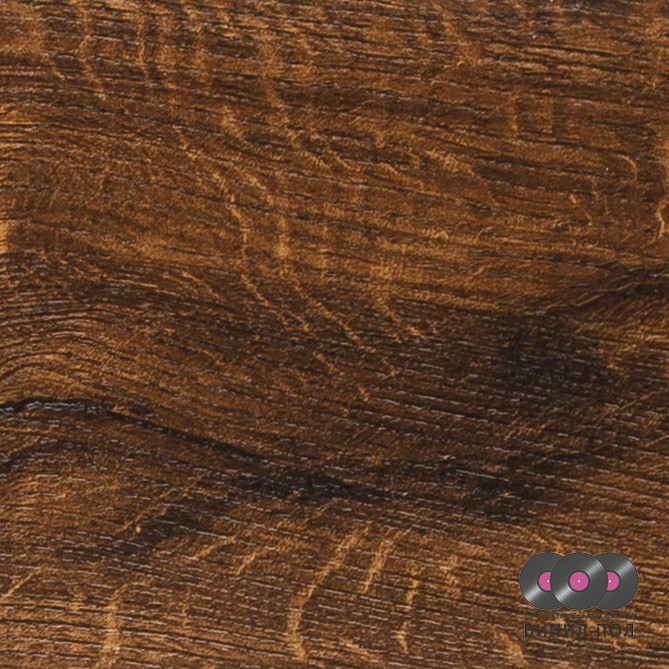 Wonderful Vinyl Floor Natural Relief Старое дерево 6039-6