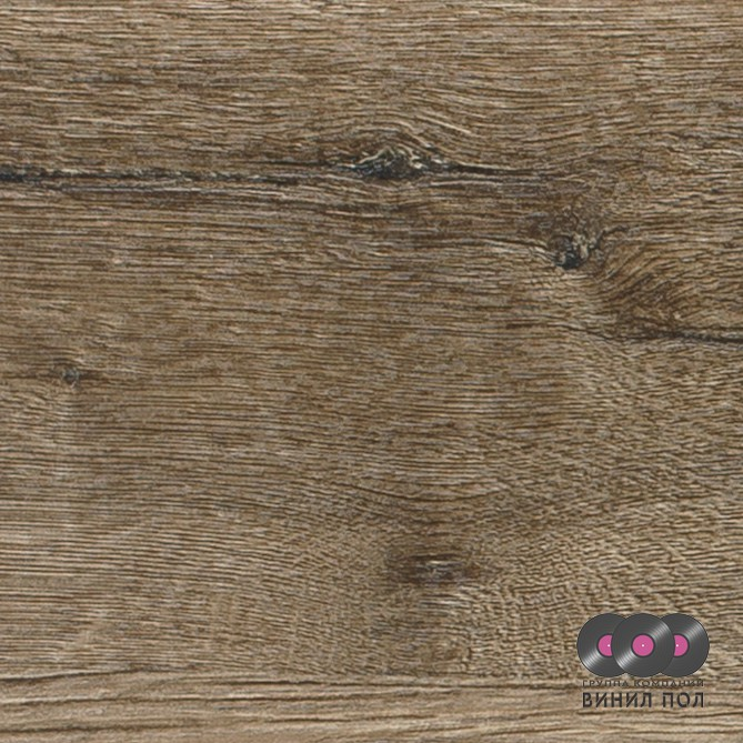 Wonderful Vinyl Floor Natural Relief Махагон 6039-9