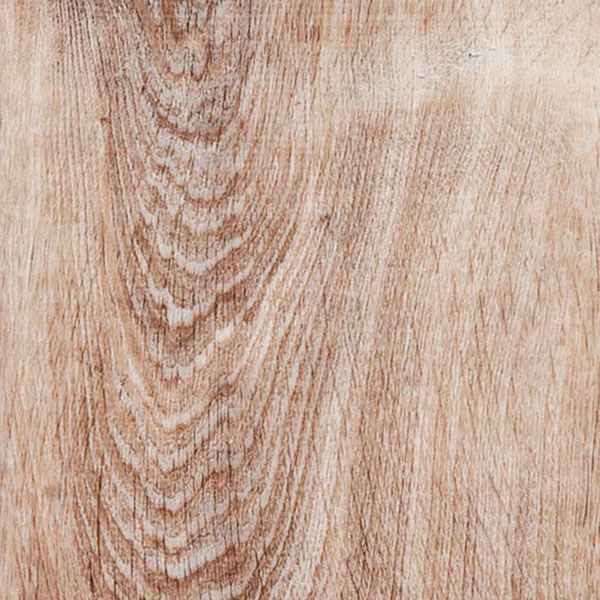 Wonderful Vinyl Floor Natural Relief DE1108 ДУБ МОККО