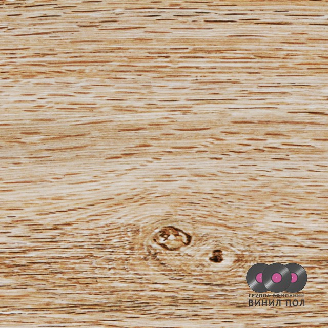 Wonderful Vinyl Floor Tasmania Ясень светлый TMZ 116-61