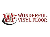 Wonderful Vinil Floor