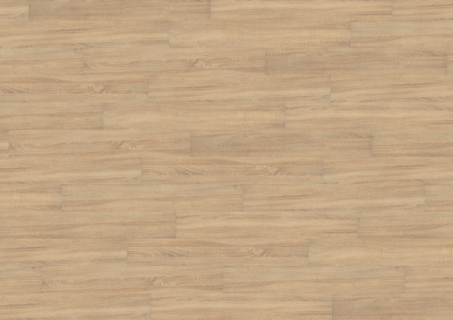Wineo Venero Oak Beige
