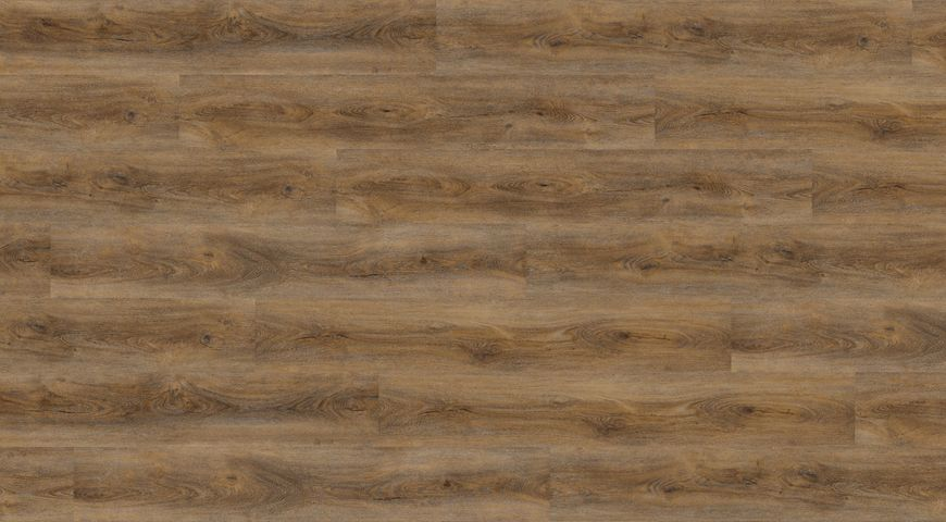 Wineo Aumera Oak Dark